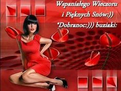 Główna - YouTube Tango, Album, Videos, Music, Youtube, Polo, Musica, Musik, Muziek