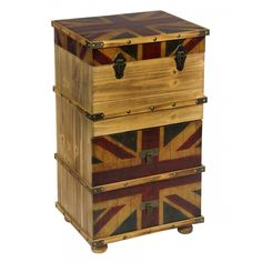 https://www.asiadragon.co.uk/industrial-furniture-decor/london-calling/product/3413-london-calling-tallboy-chest