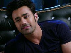 Indian Drama, Dear Crush, Actor Photo, 3 I, Dream Boy, Celebs, Celebrities, Bollywood Fashion, Crushes