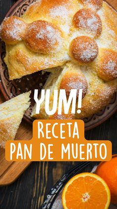 Mexican Food Recipes, Sweet Recipes, Comida Diy, Pineapple, French Toast, Sweets, Snacks, Breakfast, Cake