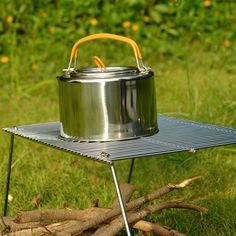 Sometimes people need to suffer bad luck for understand their goals better. They can take the #FoldingIronGrill have a BBQ with friends when suffer bad luck. http://www.tomtop.com/outdoors-cooking-travel-picnic-camping-portable-bbq-folding-iron-grill-light-weight-h14628.html?aid=CN1508000048-155405-1