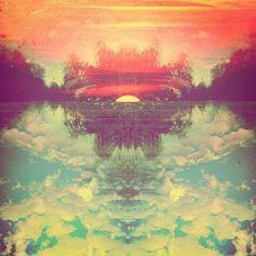 The Idea of Soul Mates - Ram Dass