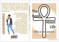 You can still reserve your copy of #thebookaboutlife Read more about it on the website.
