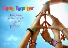 come-together-e1382107080407.jpg (700×496)