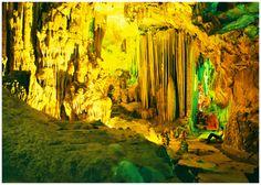 Phong Nha - Ke Bang, Vietnam  pystravel.com