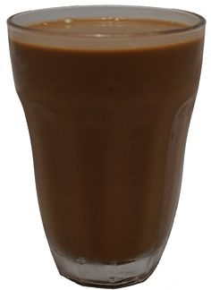 Diabetic Friendly Drink Recipe: This is a refreshing iced chocolate drink that delivers some serious taste and healthy nutritional benefits. Made from whole foods only it is diabetic friendly and safe. Click through to get your recipe so that you can enjoy a very special treat.