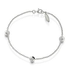 Armbånd i sølv Jewelry, Fashion, Moda, Jewels, Fashion Styles, Schmuck, Jewerly, Jewelery, Jewlery