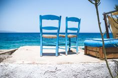 One of many great free stock photos from Pexels. This photo is about turquoise, vacation, water Lightroom, Photoshop, Camping Chairs, Lesbian Love, Love Spells, Portsmouth, Thing 1 Thing 2, Free Stock Photos, Vacation