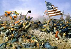 """Play """"Civil War"""" and other awesome quizzes with your class! http://www.quizizz.com/admin/quiz/562fbc6045d9574413bada52"""