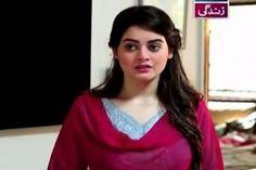 Manzil Kahin Nahi Episode 151 Ary Zindagi 23rd August 2016 ETVTIME