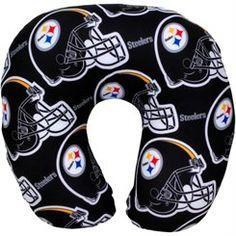 "Pittsburgh Steelers Zebra 8"" x 8"" Oval Repositionable Vinyl Decal ..."