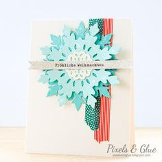 Merry+Christmas+by+pixnglue+at+@Studio Calico