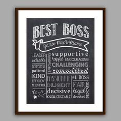 60 best *** Boss Gifts images on Pinterest in 2018 | Xmas gifts ...
