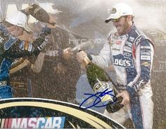 See our new post (Jimmie Johnson, Nascar, No. 48, Lowe's Chevrolet for Hendrick Motorsports, Signed, Autographed, 8x10 Photo, a COA with the Proof Photo of Jimmie Signing Will Be Included) which has been published on (Collectible and Memorabilia Shop) Post Link (http://jeffgordoncollectibles.com/product/jimmie-johnson-nascar-no-48-lowes-chevrolet-for-hendrick-motorsports-signed-autographed-8x10-photo-a-coa-with-the-proof-photo-of-jimmie-signing-will-be-included/)  Please Lik