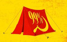 The Occupy Movement and the Communism of Everyday Life