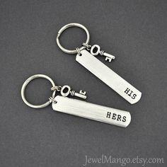 guest keys...CUSTOM