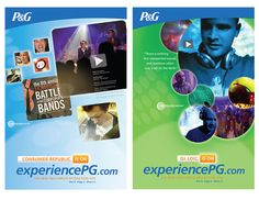 Job Advertisement, Advertising, Employer Branding, Budapest, Dj, Marketing