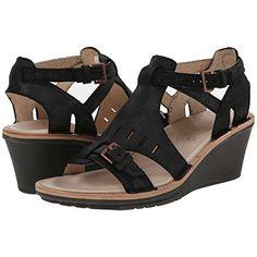 (メレル) Merrell レディース シューズ・靴 フラット Sirah Cloak 並行輸入品  新品【取り寄せ商品のため、お届けまでに2週間前後かかります。】 カラー:Black 商品番号:ol-8459888-3 詳細は http://brand-tsuhan.com/product/%e3%83%a1%e3%83%ac%e3%83%ab-merrell-%e3%83%ac%e3%83%87%e3%82%a3%e3%83%bc%e3%82%b9-%e3%82%b7%e3%83%a5%e3%83%bc%e3%82%ba%e3%83%bb%e9%9d%b4-%e3%83%95%e3%83%a9%e3%83%83%e3%83%88-sirah-cloak-%e4%b8%a6/