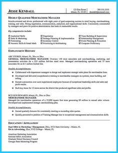 It Auditor Resume Enchanting Curriculum Sample Vitae Cv Template  Cv And Resume Examples .
