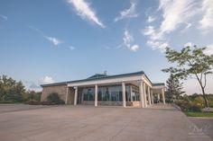 Lisa + Stephen's Royal Ontario Golf Club @KaneffGolf Wedding & Tea Ceremony in Mississauga/Milton http://www.davidandkara.commississauga-wedding-photographers-lisa-stephens-royal-ontario-golf-club-wedding-tea-ceremony-in-milton #Mississauga #Milton #Wedding #MiltonWeddingPhotographers #MississaugaWeddingPhotographers #WeddingPhotography #WeddingPhotographers  David + Kara Wedding Imagery http://www.davidandkara.com