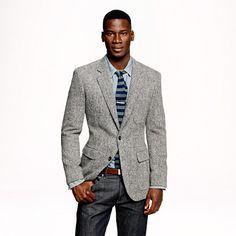 Men's Jackets & Blazers : Men's Sportcoats & Vests   J.Crew ...