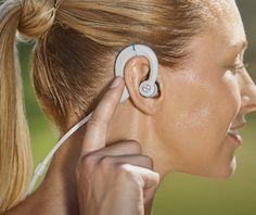 Denon Wireless Sport Headphones