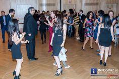 Nowruz 2017, Iranisches Neujahr 1396 - Neujahrsfest Graz - 092