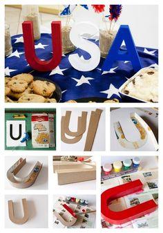20 DIY Cereal Box Crafts Projects-hometshtics (4)