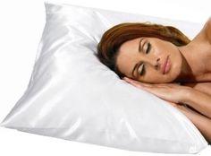 Sleep on Satin