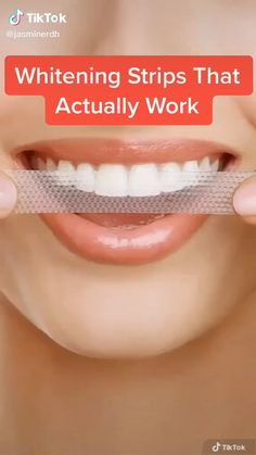 Teeth Care, Skin Care, Best Acne Products, Beauty Products, Dentistry, Teeth Bleaching, Oral Surgery, Oral Health, Gum Health