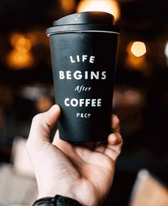 40+ Good morning Coffee Images Wishes and Quotes - Freshmorningquotes