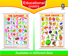 One of the oldest educational publishers of children books, maps, atlases and pictorial charts. Name Of Vegetables, Indian Freedom Fighters, India For Kids, Nouns And Pronouns, Flower Chart, Nursery Teacher, India Map, General Knowledge Facts
