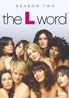 The L Word (season 2)