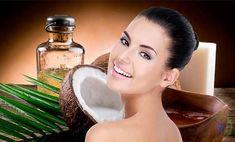 El aceite de coco virgen posee una serie de propiedades y beneficios muy importantes para nuestra salud. Descúbrelos en este artículo y comparte.