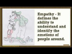 What is Emotional Intelligence? - People with high emotional quotient make others feel good around them and tend to have lower levels of stress due to their . What Is Emotional Intelligence, Feel Good, Stress, Hilarious, Life Coaching, Feelings, 3d Printing, Law, Simple