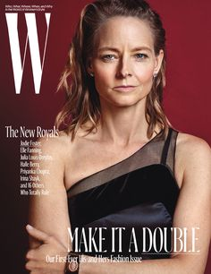 w-magazine-october-2017-issue-the-royals-issue-tom-lorenzo-site-7