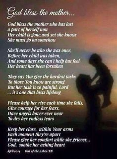 For Maureen, Grieving mother.to all mothers who have lost a child/children no matter what age. We desperately miss them. FOREVER LOVE AND MISS YOU Grief Poems, Son Poems, Missing My Son, Grieving Mother, My Champion, All That Matters, Infant Loss, Angels In Heaven, Thats The Way