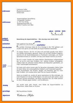 Contoh Surat Rekomendasi Beasiswa Dari Kepala Sekolah Dalam Bahasa