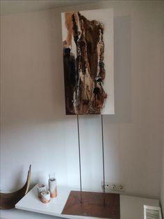 Home Decor, Pictures, Homemade Home Decor, Decoration Home, Interior Decorating