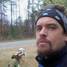 54 Examples Of Selfies Gone Wrong