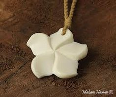 Image result for how to make cow bone jewelry