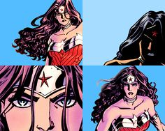 Diana of Themyscira - Cliff Chiang