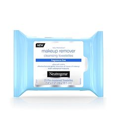 Neutrogena Cleansing Makeup Remover Cleansing Towelettes, Fragrance Free, 25 Count  BUY NOW     $4.47    Use Neutrogena Cleansing Makeup Remover Cleansing Towelettes to remove 99.3% of your most stubborn makeup–even waterproof masca ..  http://www.beautyandluxuryforu.top/2017/03/11/neutrogena-cleansing-makeup-remover-cleansing-towelettes-fragrance-free-25-count/