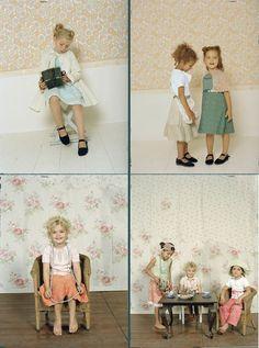 childrens clothes from noa noa