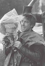 JOHN CASSAVETES|ジョン・カサヴェテス レトロスペクティヴ John Cassavetes, Filmmaking, Indie, Cinema, American, People, Gatos, Movies, People Illustration