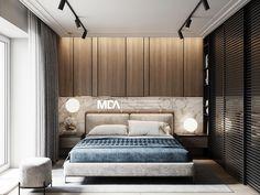New Ideas Luxury Bedroom Furniture Bedding Modern Bedroom Design, Master Bedroom Design, Contemporary Bedroom, Bed Design, Home Bedroom, Modern Contemporary, Bedroom Fun, Bedroom Designs, Bedroom Ideas