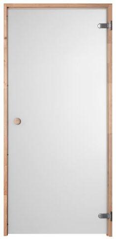 Saunanovi Cello satiini www.k-rauta. Cello, Mirror, Tips, Furniture, Home Decor, Decoration Home, Room Decor, Mirrors, Cellos