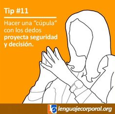 tips-para-aprender-lenguaje-corporal Reading Body Language, Image Tips, Good Manners, Work Motivation, Lie To Me, Psychology Facts, Public Speaking, Some Quotes, More Than Words