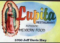Mexican food Mexican Food Recipes, Restaurant, Mexican Recipes, Diner Restaurant, Restaurants, Dining