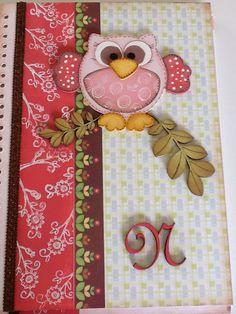 caderno Altered notebook. Notebook. Cuaderno decorado. Libro alterado. Book.